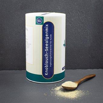 EVINNO-Knoblauch / Seealgenmix 500g