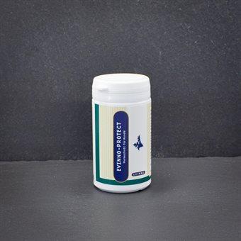 EVINNO Protect Wurmschutz 25 g