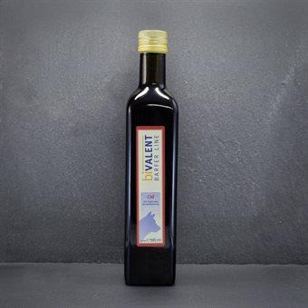 Barfer Line Oil 500 ml